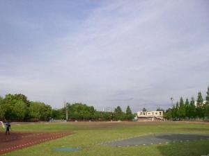Imgp0592