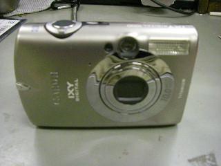 Imgp4146