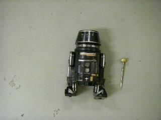 Imgp4655