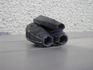 Imgp6063