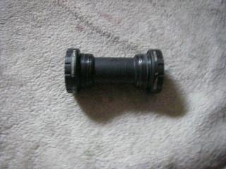Imgp6867