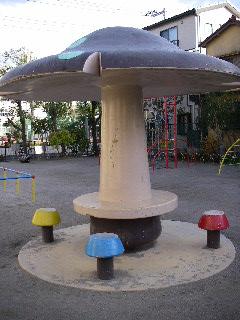Imgp7496