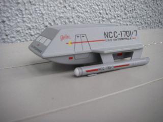 Imgp8274