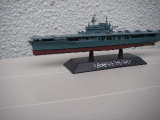 Imgp8807
