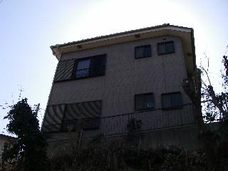 Imgp0262