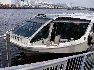 Imgp1244