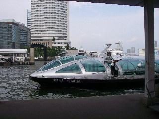 Imgp1245