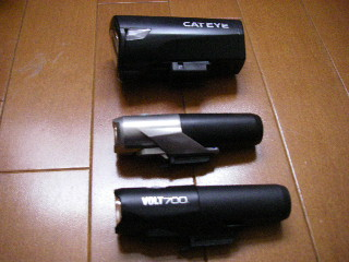 Imgp2007