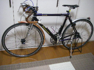 Imgp2160