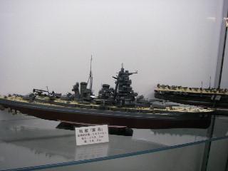 Imgp0278