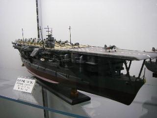 Imgp0280