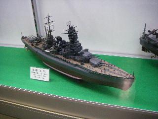 Imgp0281