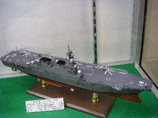 Imgp0285