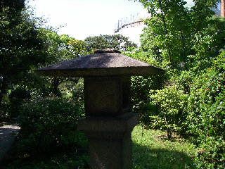 Imgp1435