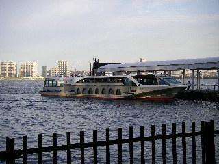 Imgp1507