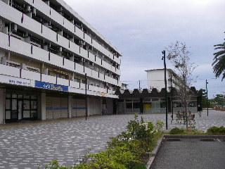 Imgp1610