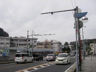 Imgp0147