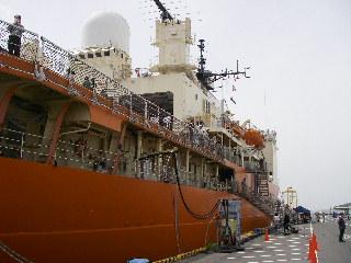 Imgp0342