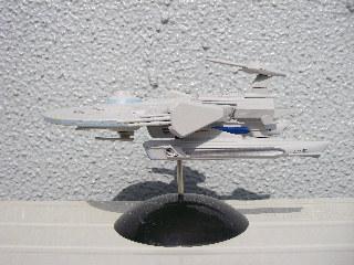 Imgp0467