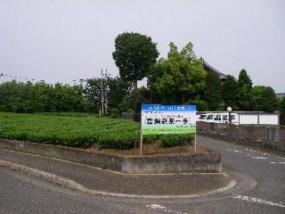 Imgp0562