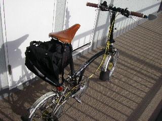 Imgp1130