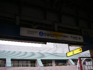 Imgp1564