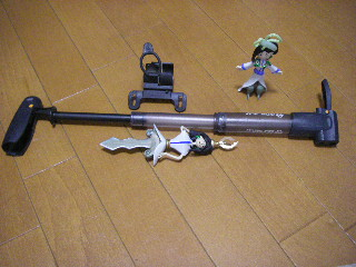 Imgp1240