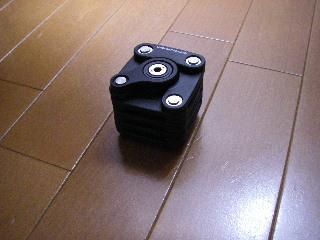 Imgp1568