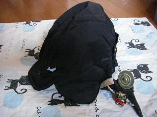 Imgp0322