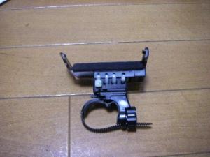 Imgp0805