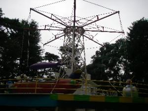 Imgp1851